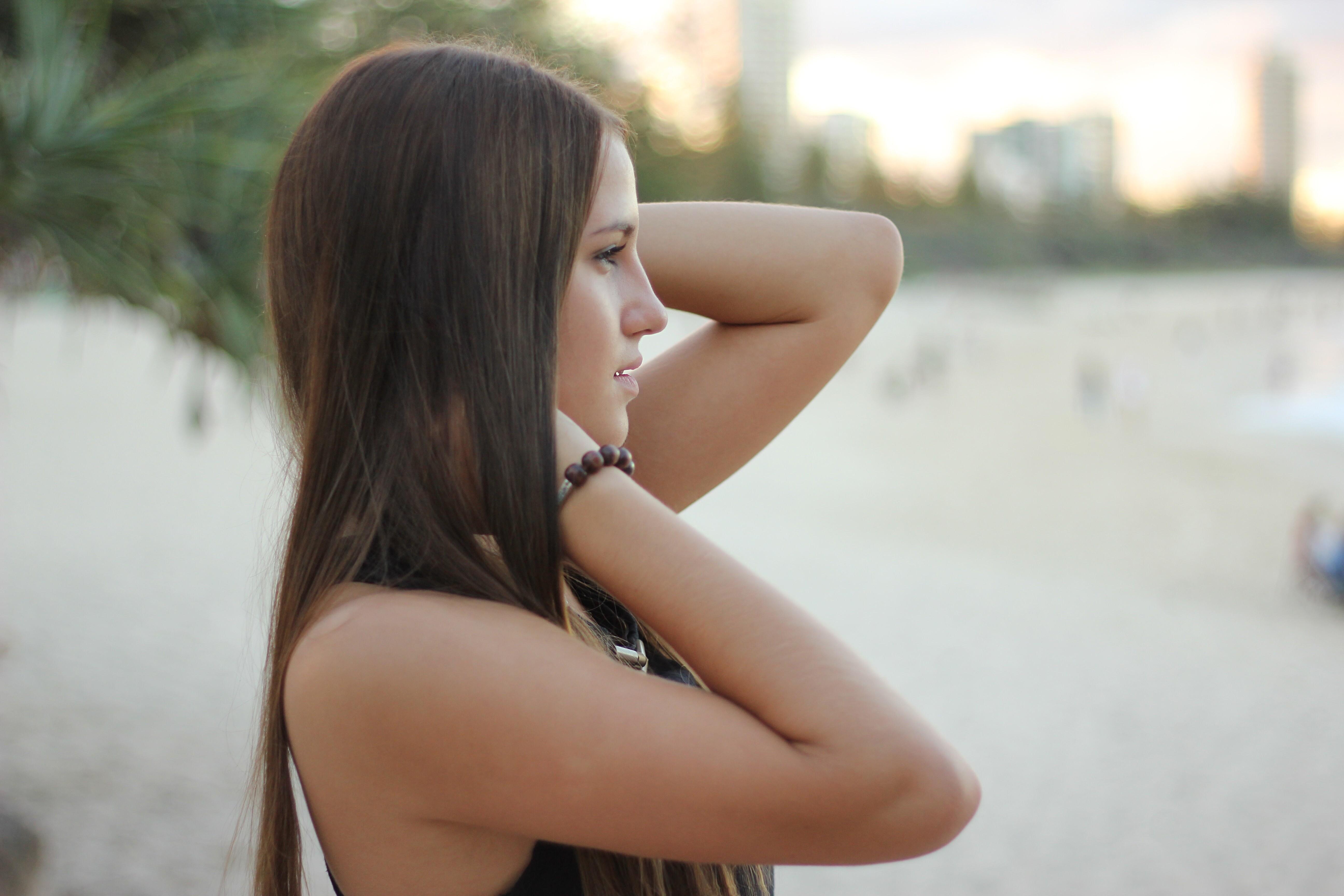 5 женских имен, обладательницы которых никогда не будут счастливы в личной жизни
