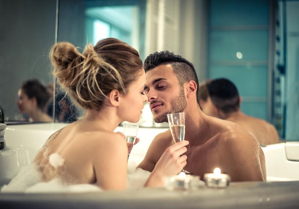 Секс и хюгге: добавь уюта в интимную жизнь