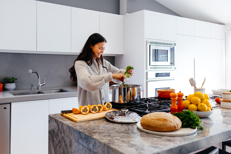 Вкусные ПП завтраки для похудения: рецепты на каждый день