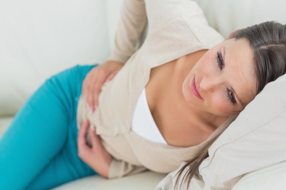 Атрофический гастрит: симптомы и лечениековарного заболевания