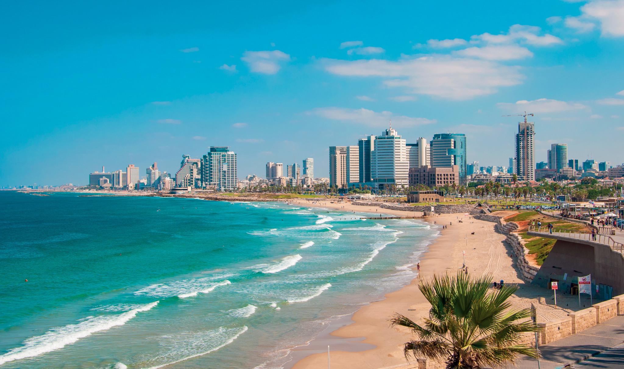 Израиль: кухня страны четырех морей ...: lisa.ru/izrail-kukhnya-strany-chetyrekh-morey