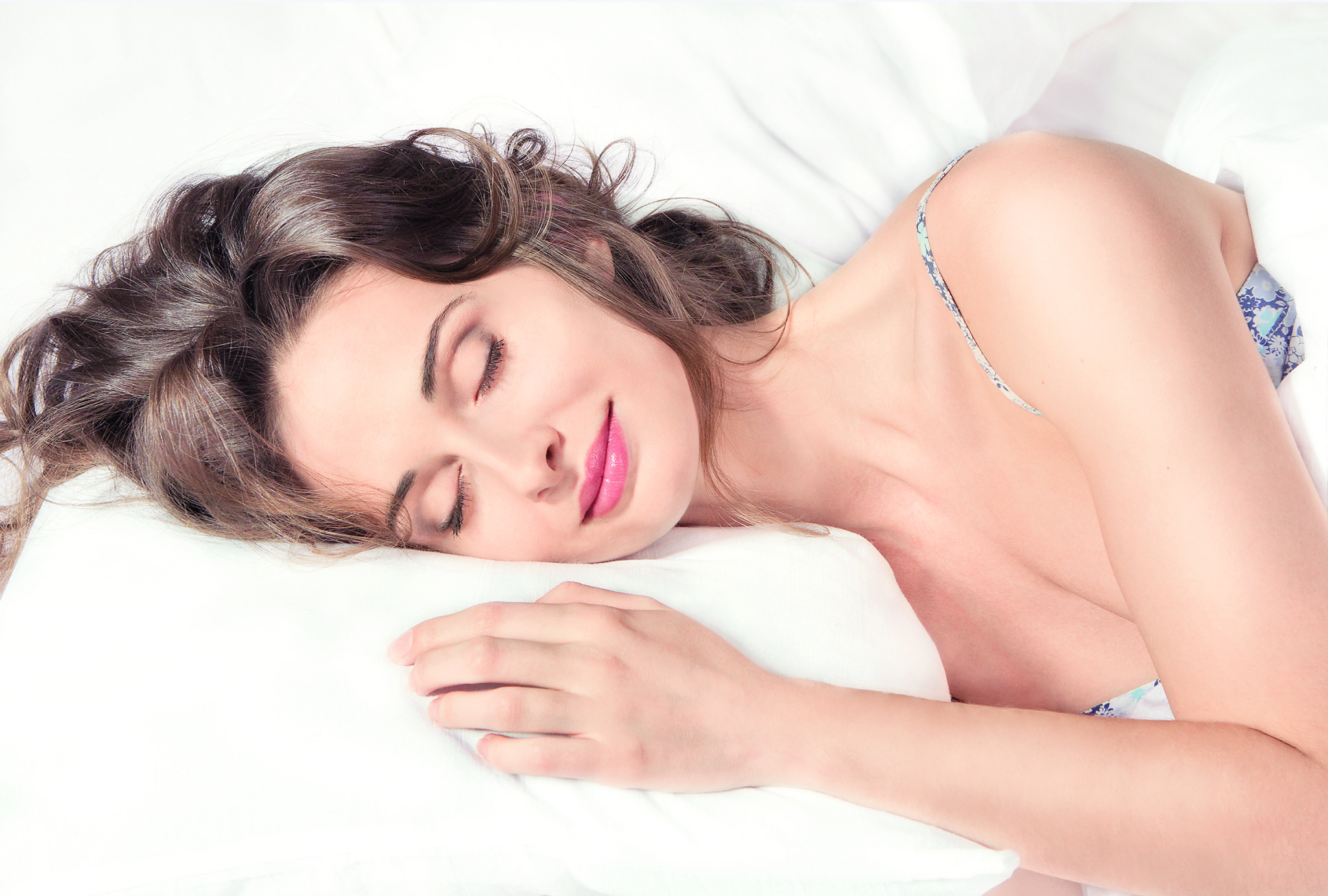 Причины эротических снов 14 фотография