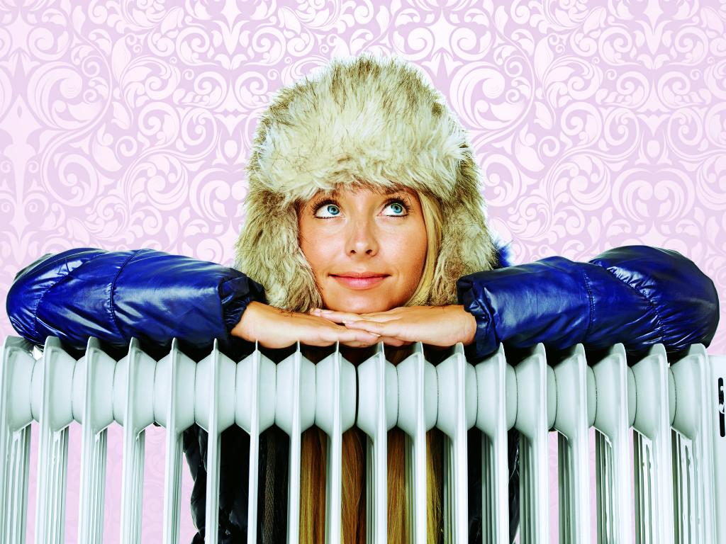 Сохранить тепло в доме: проверенные способы