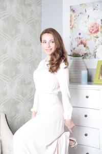 Фото: Ксения Андриенко
