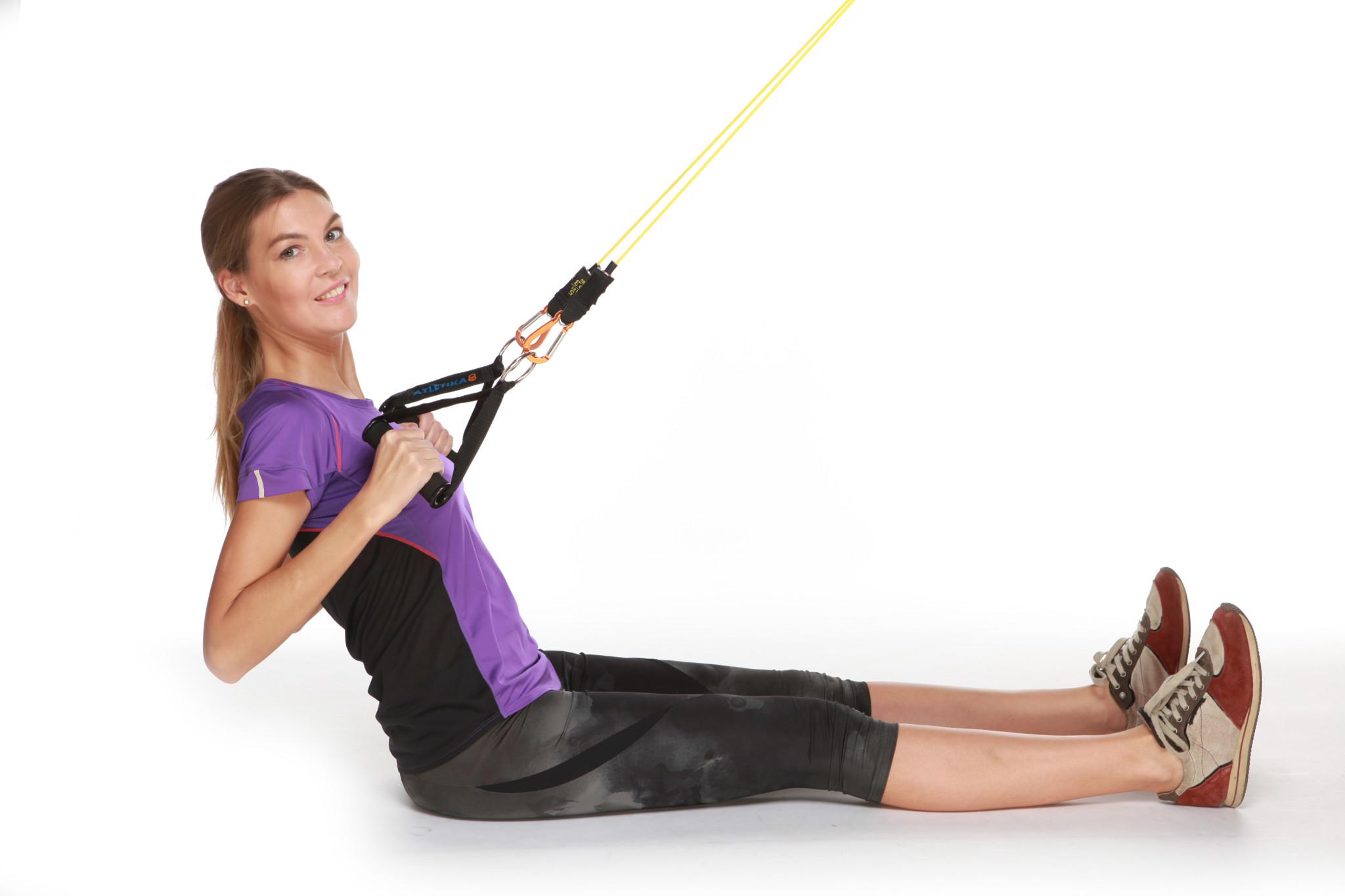 Упражнения для секса кожевникова