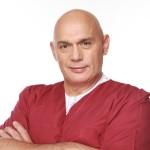 Доктор Сергей Бубновский