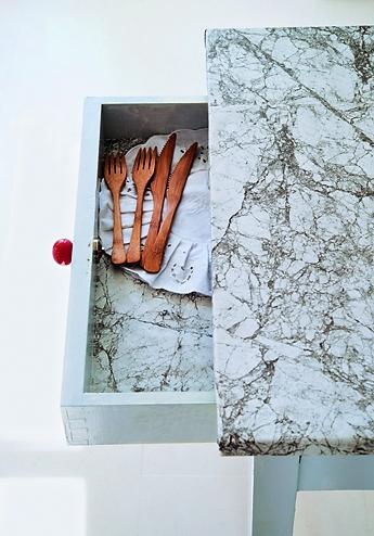 Букет из конфет своими руками: пошаговое фото, видео