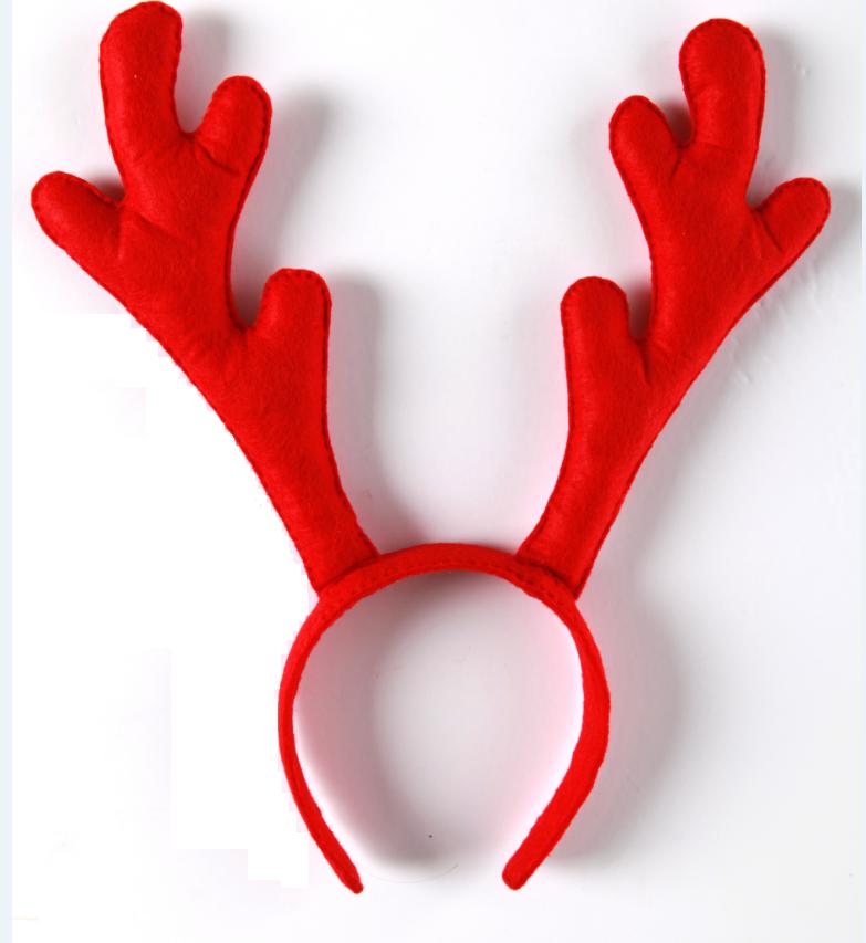 Дизайн ногтей гель-лаком - t