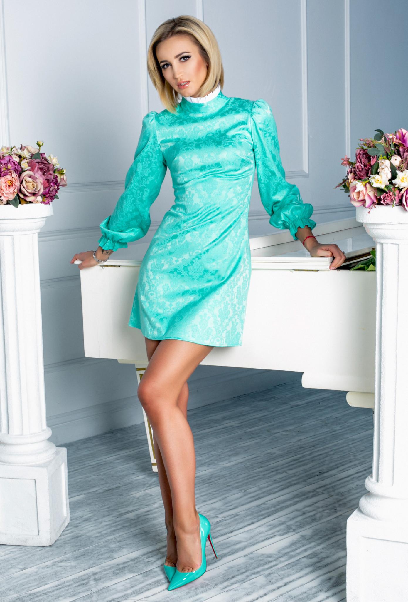 Платье от ольги бузовой официальный сайт