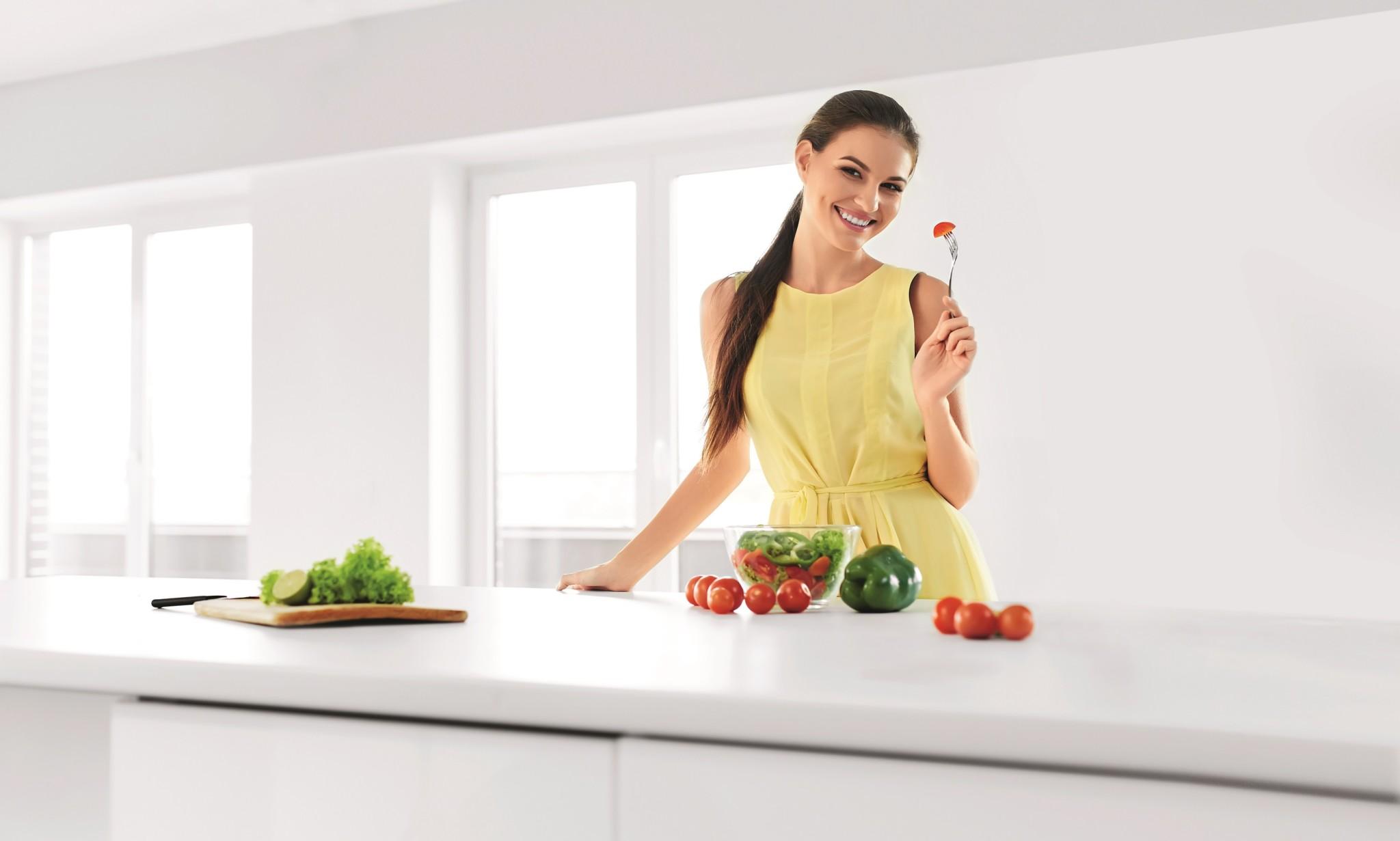 правильная диета для похудения живота для мужчин