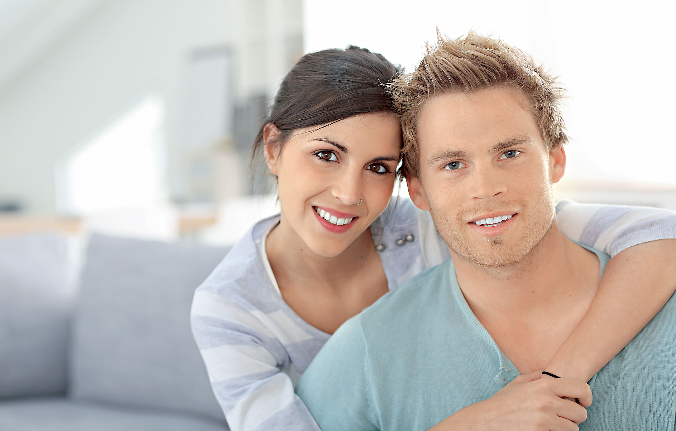 Как ужиться с эгоистичным мужем?