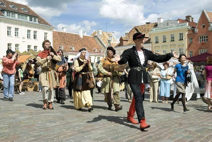 Tallinn-fest