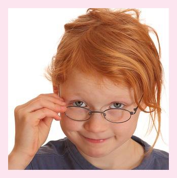 Купить дешевые очки для зрения краснодар