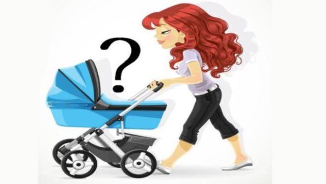 Феномен чайлдфри: в чем видят смысл жизни приверженцы идеи «свободы от детей»?