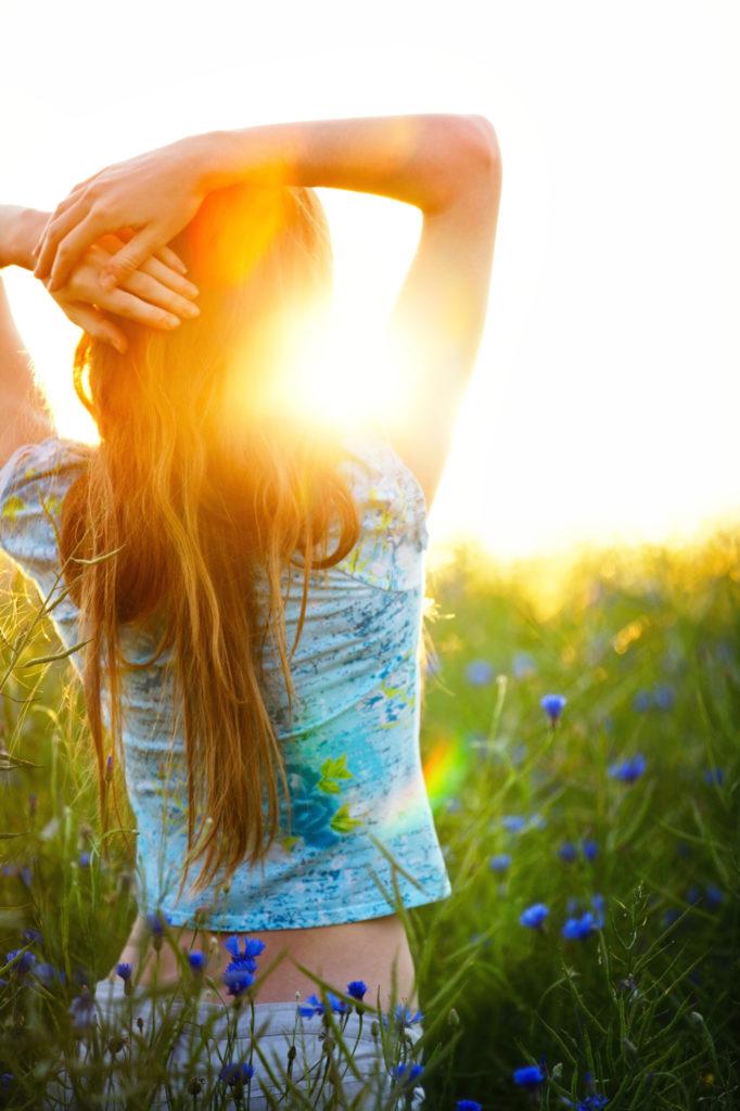 Фото: ibush/Fotolia.com