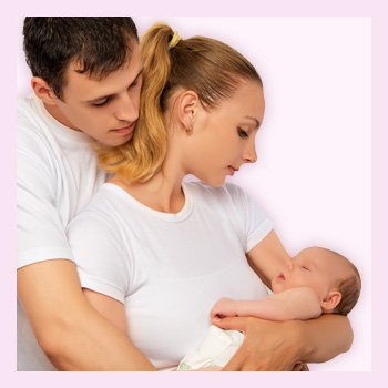 Как получить материнский капитал на второго ребенка?