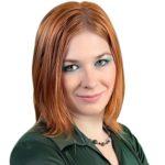 Ирина Рюхова, консультант по ГВ