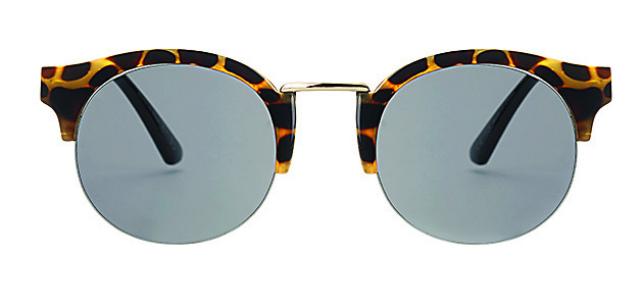 Солнцезащитные очки, MAngO, 1999 руб.