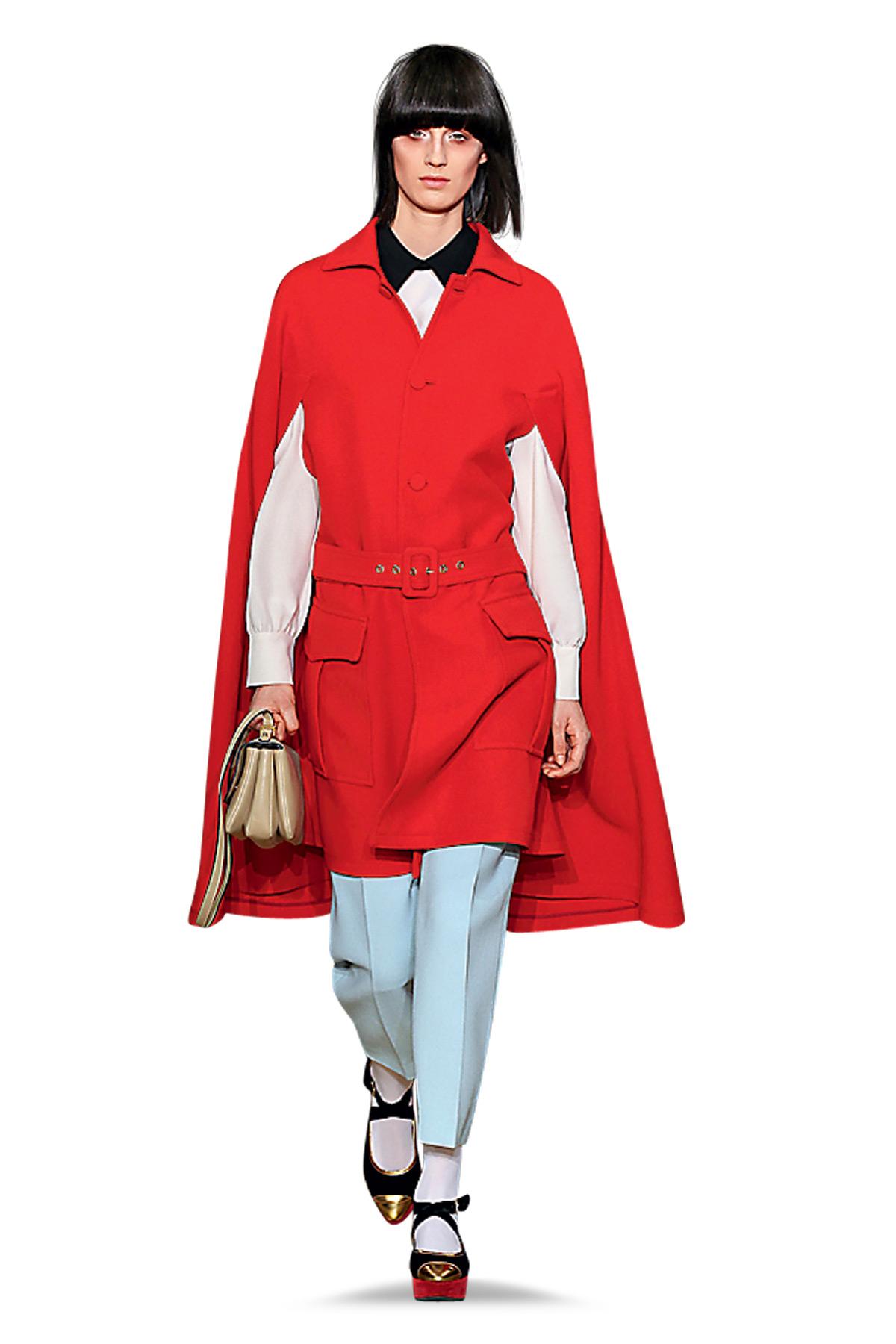 Женский костюм для лыж с доставкой