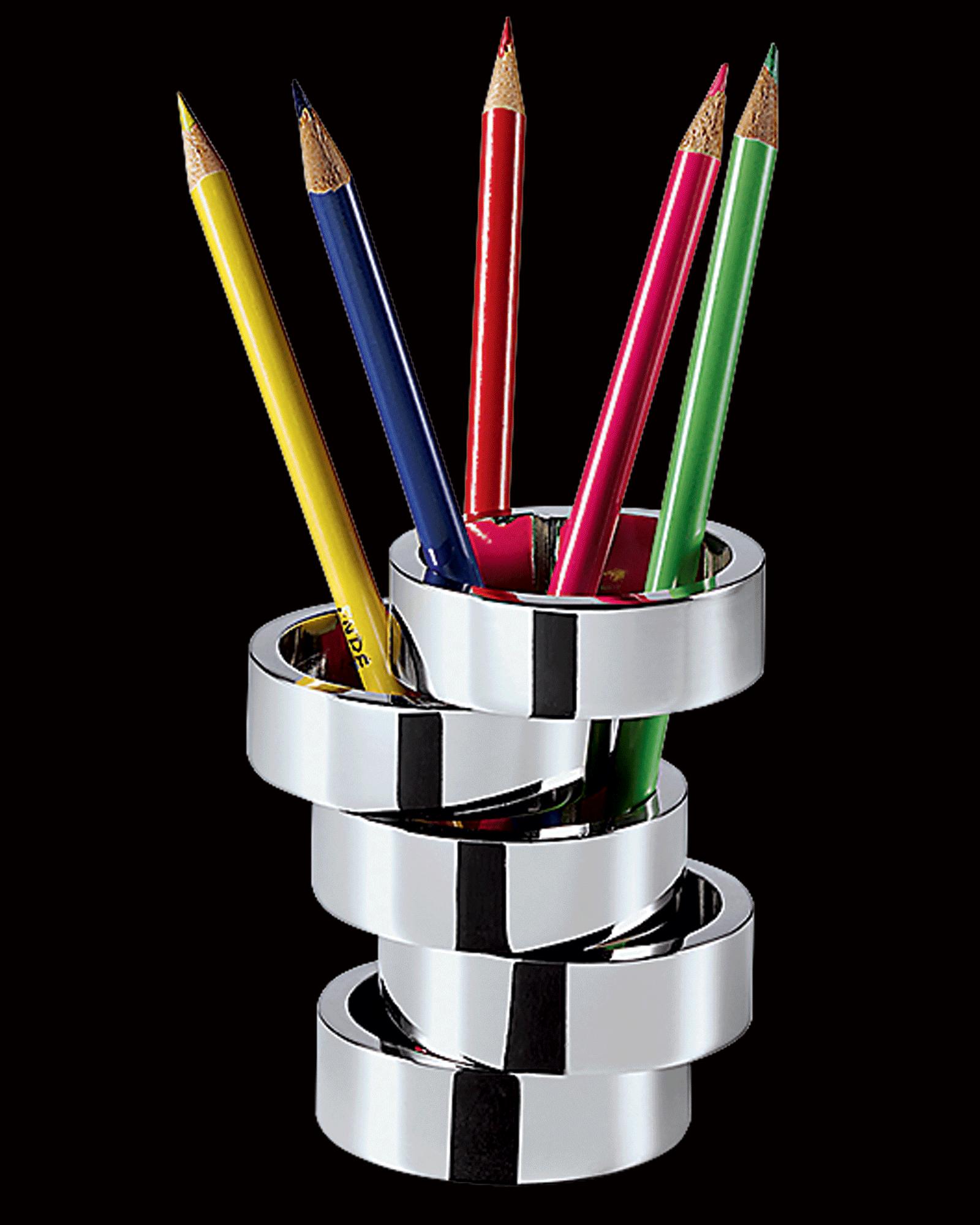 красном картинки подставок для ручек и карандашей мне его естественно