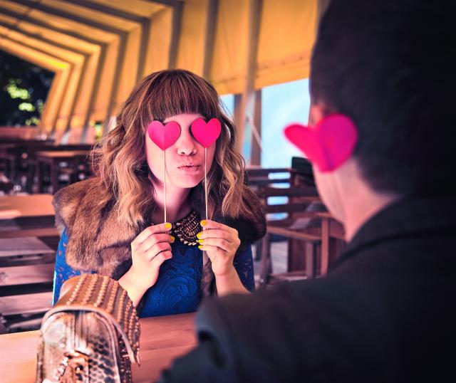 объявление знакомств в смоленске
