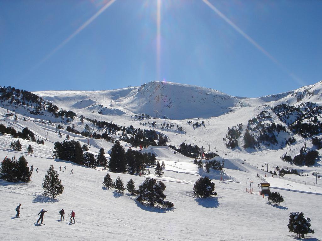 grandvalira_ski_resort_andorra4