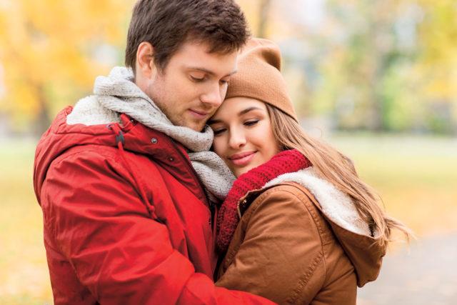 5 причин, почему у женщины не получается выйти замуж
