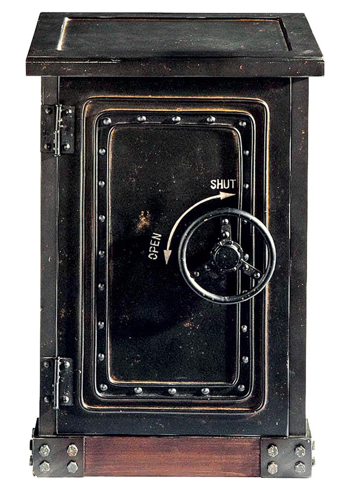 cabinet-de-rangement-coffre-fort-en-bois-noir-effet-vieilli-l-53-cm-bank-1000-3-15-121621_1