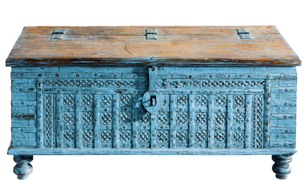 coffre-indien-en-manguier-massif-bleu-l-125-cm-maharani-1000-5-18-121419_1