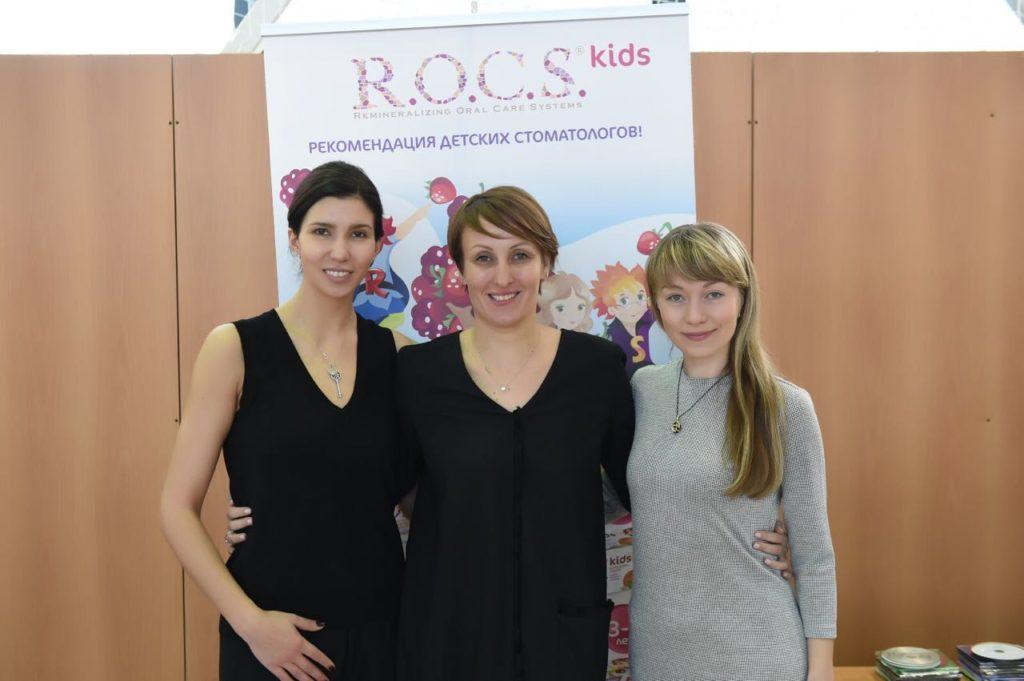 В Москве прошел турнир по художественной гимнастике «Русская зима»