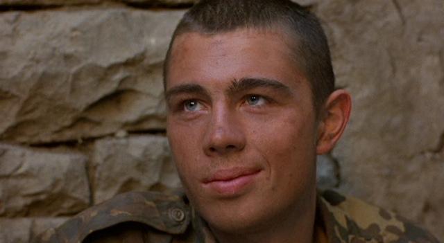 Кавказский пленник бодров цитаты фильмы джеки чана 1992