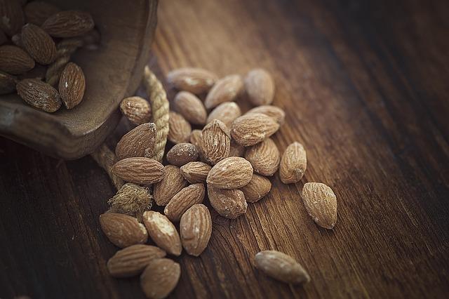 Топ-20 продуктов для иммунитета: еда, которая творит чудеса