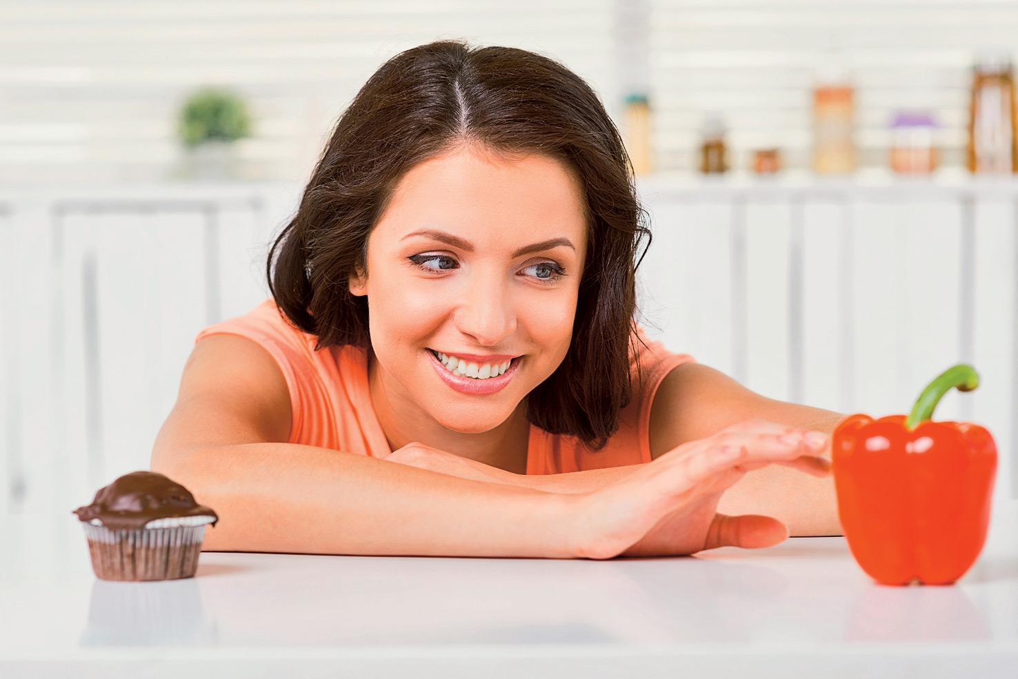 как похудеть после приема дексаметазона