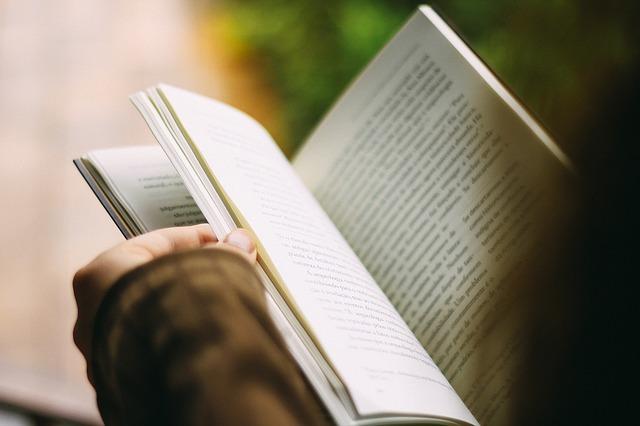 Топ-10 лучших книг попсихологии