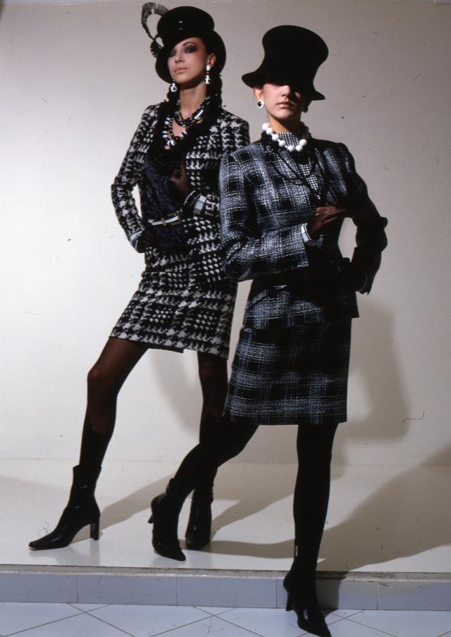 Базовый гардероб для женщины: советы Вячеслава Зайцева