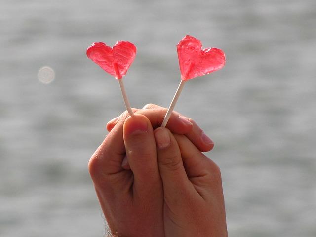 Счастливые отношения: как переписать свою любовную историю