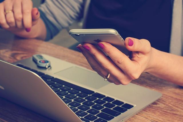 Главный гид познакомствам винтернете: найди любовь онлайн