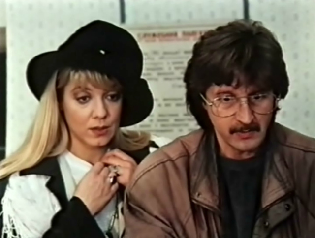 Топ-30: список лучших российских комедий
