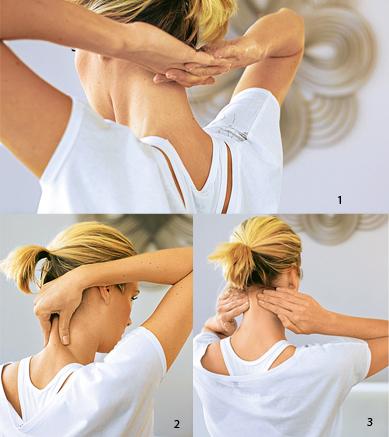 Почему болит спина: причины, которые легко исправить