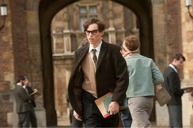10 фильмов, основанных нареальных событиях