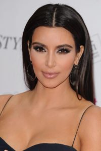 Весеннее преображение: топ-5 самых модных техник макияжа