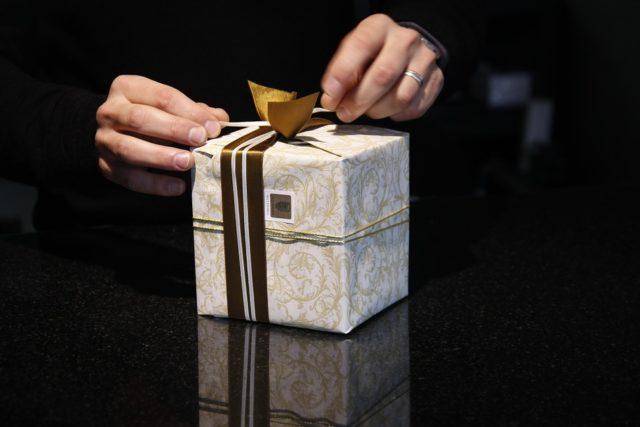 Топ-14 подарков, о которых мечтает каждый мужчина