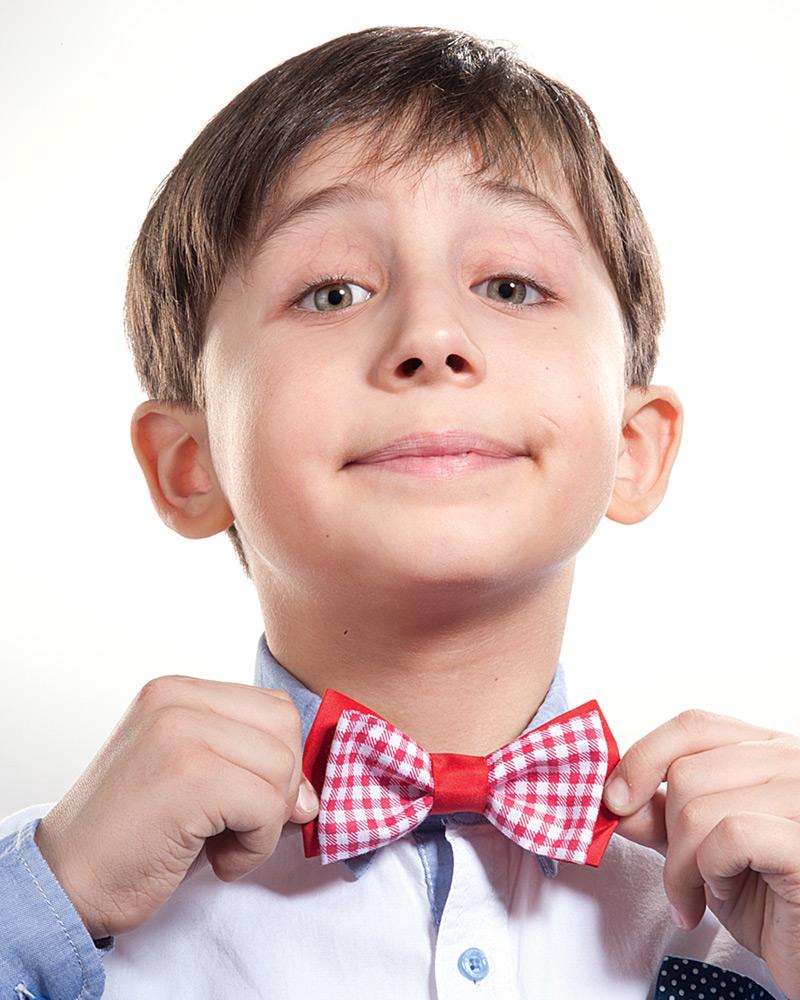 Бабочка-валентинка своими руками: для мальчика и для девочки