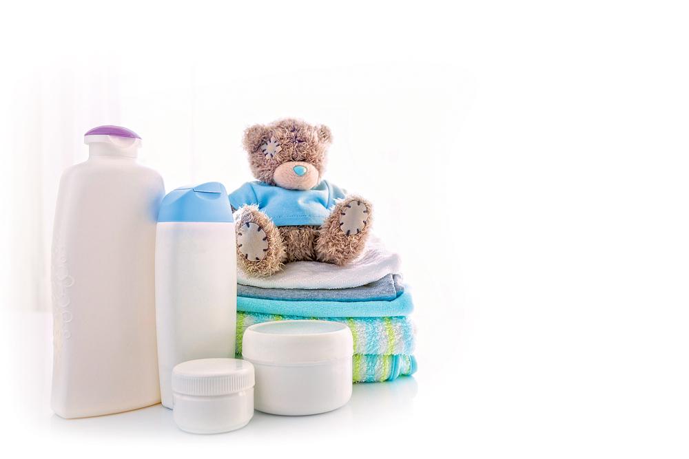 Интимная гигиена длямальчика: советы детского уролога