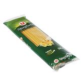 Спагетти как из Италии: выбираем лучшие в магазине
