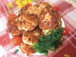 Постная выпечка: рецепты с заменителями животных продуктов