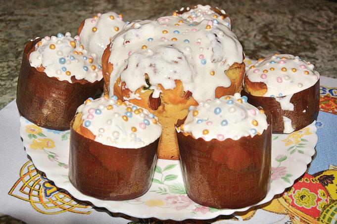 Читать на кулинарикевсе рецепты с «мука», ванильный сахар 20 г сахар (бытовое название сахарозы) является одним из важнейших пищевых продуктов.