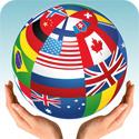 Топ-7 лучших мобильных приложений для туристов