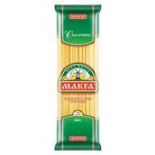 Спагетти как изИталии: выбираем лучшие вмагазине