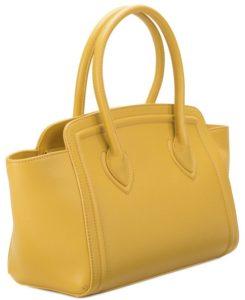 Как выбрать сумку: лучшие варианты длякаждого типа фигуры